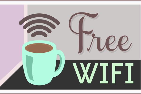 Cafe Nero  Hour Wifi